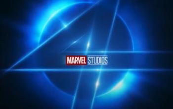 Tutte le prossime uscite del Marvel Cinematic Universe da qui al 2023