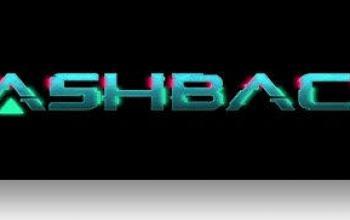 Flashback 2 è in produzione