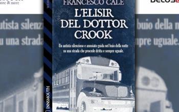 L'elisir del dottor Crook