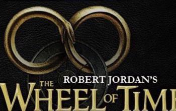 Amazon Studios annuncia la seconda stagione di The Wheel of Time