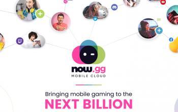 now.gg: la nuova piattaforma per il mobile gaming