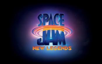 Nuovo trailer per Space Jam: New Legends