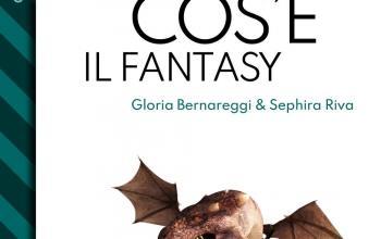 Incontro con Sephira Riva e Gloria Bernareggi
