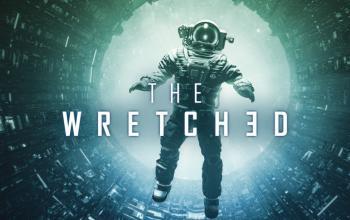 Arriva il GdR The Wretched