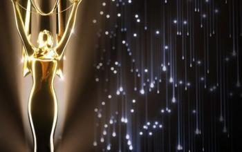 The Mandalorian e WandaVision sbancano alle candidature per i Premi Emmy