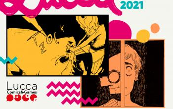 Al via l'edizione 2021 del Lucca Project Contest