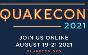 Quake: la versione migliorata per i 25 anni