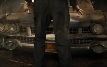 Sì, sono tornati: ecco il nuovo trailer di Ghostbusters: Legacy