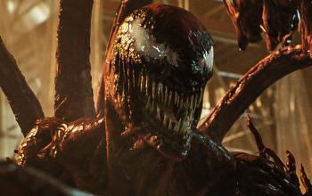 Il nuovo trailer ufficiale di Venom: La Furia di Carnage