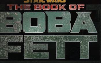The Book of Boba Fett arriva dal 29 dicembre