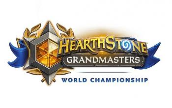 Le date dell'Hearthstone World Championship 2021