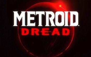 Alla scoperta della serie Metroid con i rapporti su Metroid Dread