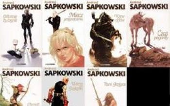 Il tempo della guerra - A. Sapkowski, la scheda del libro