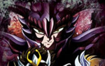 I Cavalieri dello Zodiaco: la saga continua