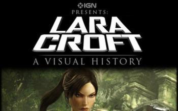 Lara Croft: la crescita concettuale di una supereroina
