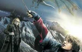 Harry Potter e il Declino degli Alti Elfi parte seconda (ovvero La Septima M)