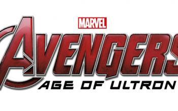 Avengers: Age of Ultron al primo posto in Italia