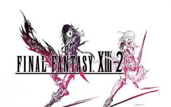Novità in arrivo nell'universo Final Fantasy