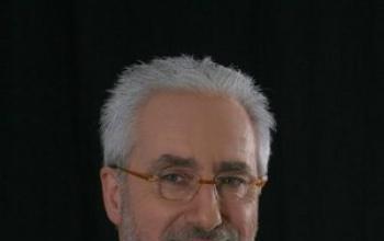 Intervista a Carlo A. Martigli