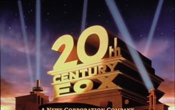 La Twentieth Century Fox annuncia il lancio del Digital HD