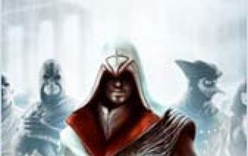 Assassin's Creed - Brotherhood, il trailer