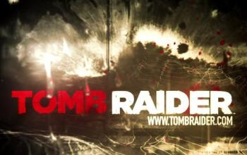 Tomb Raider, il trailer di debutto