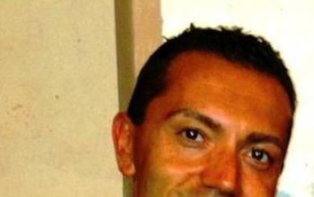 Intervista a Francesco Falconi