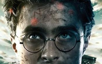 Harry Potter e i Doni della Morte - Parte II: i primi poster e la lettera aperta di Alan Rickman
