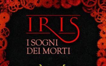 Iris. I Sogni Dei Morti