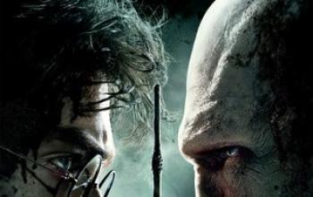 Harry Potter: poster, immagini, estratti di video e... finalmente le uscite in Italia