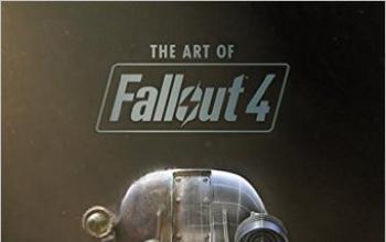 L'arte di Fallout 4