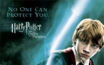 Harry Potter: il clip per la Tv e voci sull'ottavo
