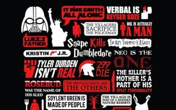 Fantasy Magazine, il meglio della settimana. 24-30 gennaio 2011