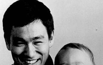 Bruce Lee: 1940 - 1973