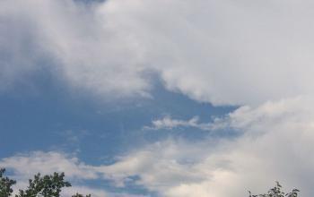 I Custodi delle Nuvole