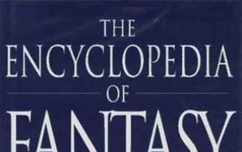 Consultabile gratuitamente on line The Encyclopedia of Fantasy