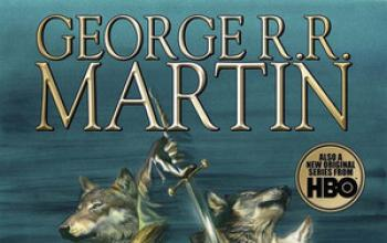 A Game of Thrones il fumetto arriva in Italia
