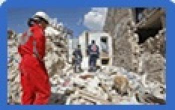Iniziativa pro Abruzzo, quasi 2500 euro