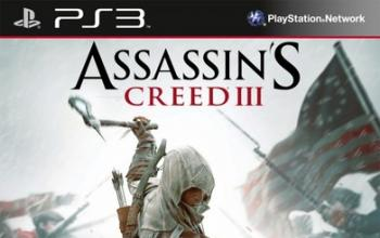 Primo trailer per Assassin's Creed III