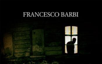 L'acchiapparatti colpisce ancora: Incontro con Francesco Barbi