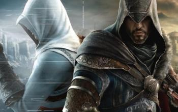 Assassin's Creed Revelations: dal passato al presente