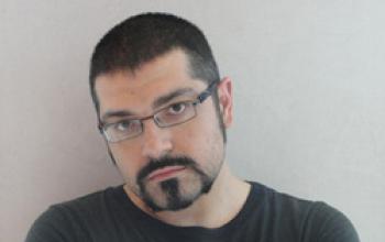 """Intervista al """"padreautore"""" Adriano Barone"""