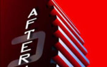 Afterworks 2: Artisti Pixar per Image Comics