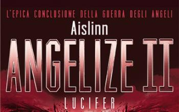 Angelize II