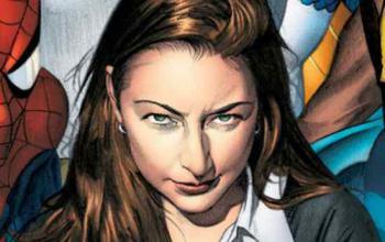 Dopo S.H.I.E.L.D., aggiornamento su A.K.A. Jessica Jones