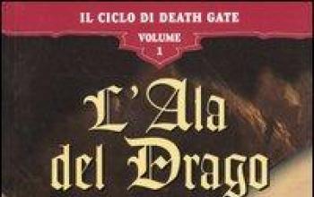 Il Ciclo di Death Gate