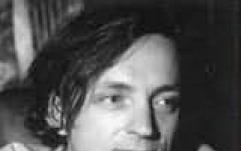 Alan Campbell: Arrivederci a Deepgate