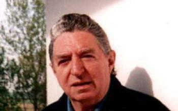 Lino Aldani e la Fantasy Italiana