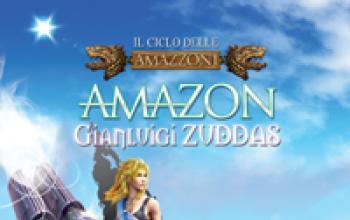 Sono tornate le Amazzoni