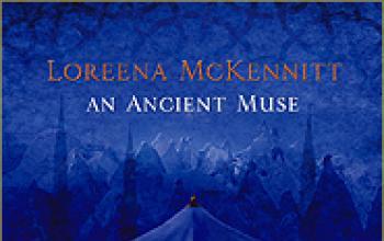 Loreena Mckennitt: un assaggio da An Ancient Muse
